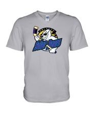 Orlando Solar Bears V-Neck T-Shirt thumbnail