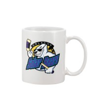 Orlando Solar Bears Mug thumbnail