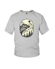 Lake Tahoe Youth T-Shirt thumbnail