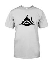 Los Angeles Sharks Premium Fit Mens Tee thumbnail