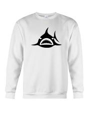 Los Angeles Sharks Crewneck Sweatshirt thumbnail