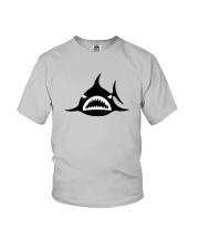 Los Angeles Sharks Youth T-Shirt thumbnail