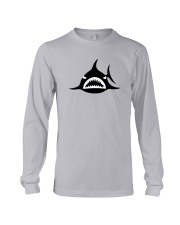 Los Angeles Sharks Long Sleeve Tee thumbnail