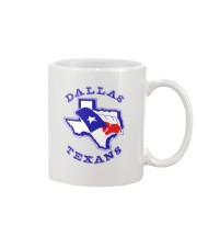 Dallas Texans Mug thumbnail