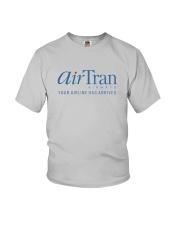 AirTran Airways Youth T-Shirt thumbnail