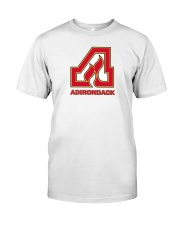 Adirondack Flames Premium Fit Mens Tee thumbnail