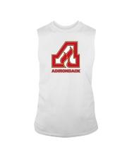 Adirondack Flames Sleeveless Tee thumbnail
