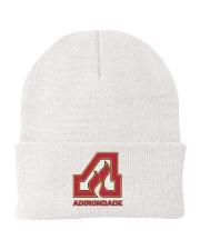 Adirondack Flames Knit Beanie thumbnail