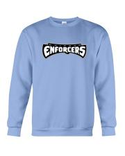 Chicago Enforcers Crewneck Sweatshirt thumbnail