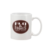 Flo and Eddie's - Starkville Mississippi Mug thumbnail