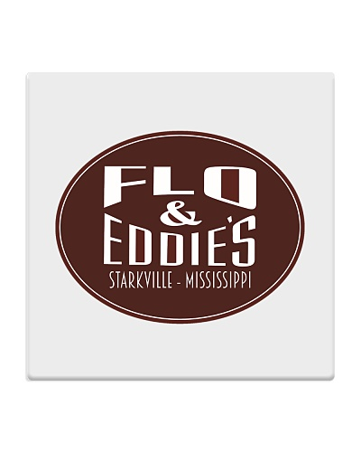 Flo and Eddie's - Starkville Mississippi