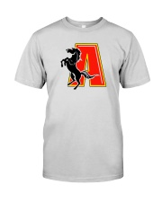 Augusta Stallions - Arena Football League Premium Fit Mens Tee thumbnail