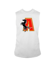 Augusta Stallions - Arena Football League Sleeveless Tee thumbnail