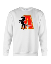 Augusta Stallions - Arena Football League Crewneck Sweatshirt thumbnail