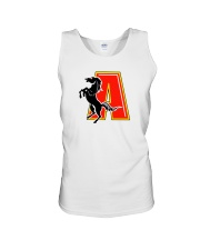 Augusta Stallions - Arena Football League Unisex Tank thumbnail