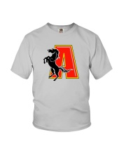 Augusta Stallions - Arena Football League Youth T-Shirt thumbnail