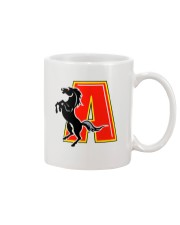 Augusta Stallions - Arena Football League Mug thumbnail