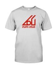 Atlanta Apollos Premium Fit Mens Tee thumbnail