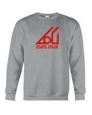 Atlanta Apollos Crewneck Sweatshirt thumbnail