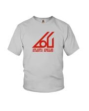 Atlanta Apollos Youth T-Shirt thumbnail