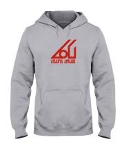 Atlanta Apollos Hooded Sweatshirt thumbnail