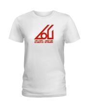 Atlanta Apollos Ladies T-Shirt thumbnail