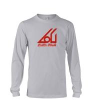 Atlanta Apollos Long Sleeve Tee thumbnail