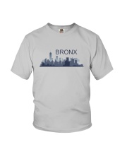 The Bronx Skyline Youth T-Shirt thumbnail