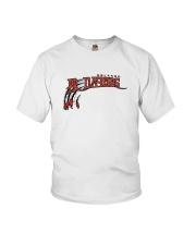 Orlando Predators Youth T-Shirt thumbnail
