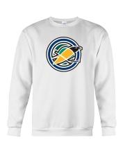 Oakland Seals Crewneck Sweatshirt thumbnail