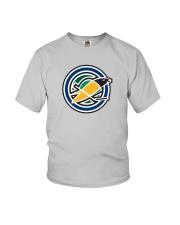 Oakland Seals Youth T-Shirt thumbnail