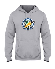 Oakland Seals Hooded Sweatshirt thumbnail
