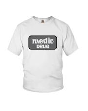 Medic Drug Youth T-Shirt thumbnail