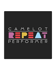 Camelot Repeat Performer Square Coaster thumbnail