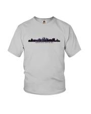 Minneapolis - Minnesota Youth T-Shirt thumbnail