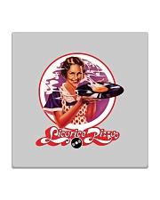 Licorice Pizza Square Coaster thumbnail