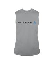Polar Airways Sleeveless Tee thumbnail