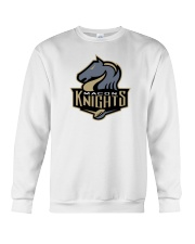 Macon Knights Crewneck Sweatshirt thumbnail
