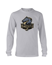 Macon Knights Long Sleeve Tee thumbnail