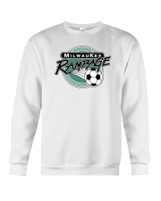 Milwaukee Rampage Crewneck Sweatshirt thumbnail