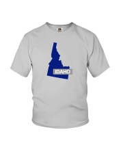 Idaho Youth T-Shirt thumbnail
