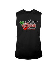 The Caterie - Baton Rouge Sleeveless Tee thumbnail
