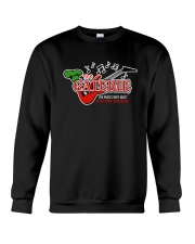 The Caterie - Baton Rouge Crewneck Sweatshirt thumbnail