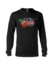 The Caterie - Baton Rouge Long Sleeve Tee thumbnail