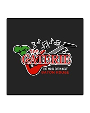 The Caterie - Baton Rouge Square Coaster thumbnail