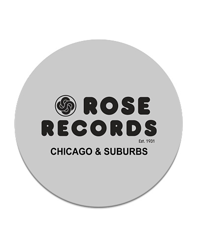Rose Records
