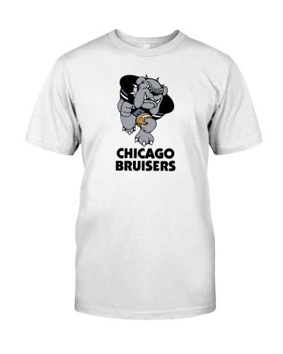 Chicago Bruisers