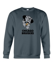 Chicago Bruisers Crewneck Sweatshirt thumbnail