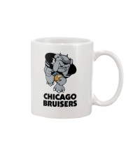 Chicago Bruisers Mug thumbnail