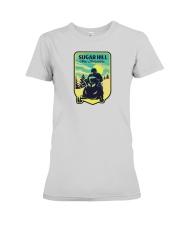 Sugar Hill - New Hampshire Premium Fit Ladies Tee thumbnail